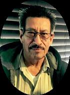 Nicolas Lara Ramos