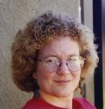 Patricia Ann  Winton