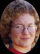 Patricia Winton