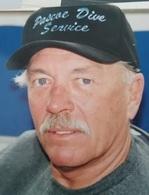 Douglas Pascoe
