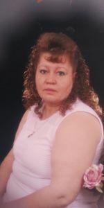 Maria Guadalupe  Medina