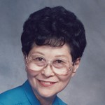 Mary  Masuda