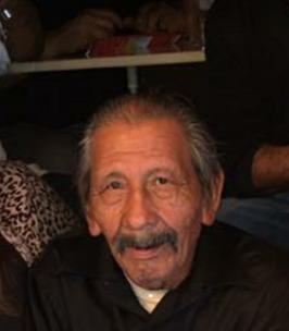 Eulalio Carrillo