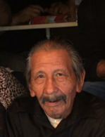 Eulalio Carrillo