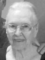 Lois Filippini