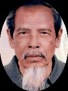Mao Nim