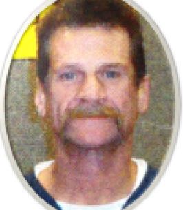 Terry Hopper