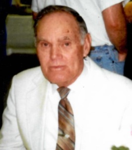 Norbert Rose