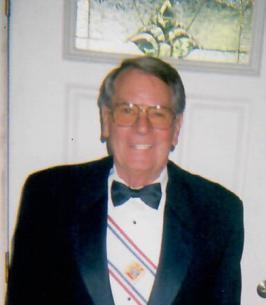 Lester Thomas