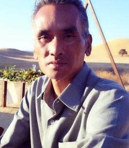Yao Kham