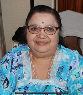 Daya Narayan