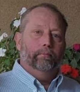 Joseph Parolini