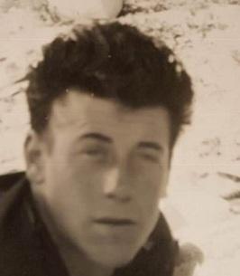 Larry Kleinschmidt