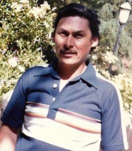 Manuel Arredondo