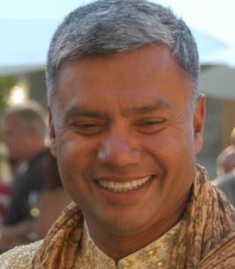 Prabhjit Purewal