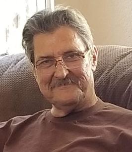 Dennis Leite