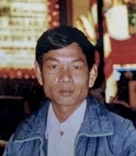 Phoeun Kol