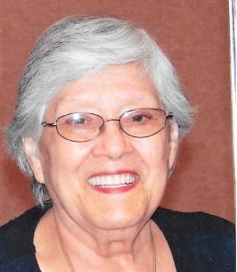 Isabel Payan