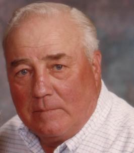 George Vezaldenos