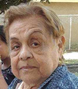 Clementina Herrera
