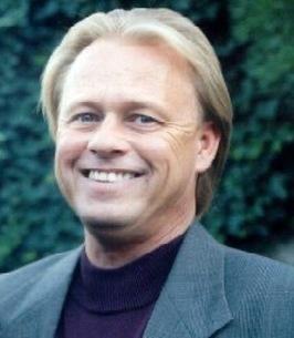 Robert Bowerman