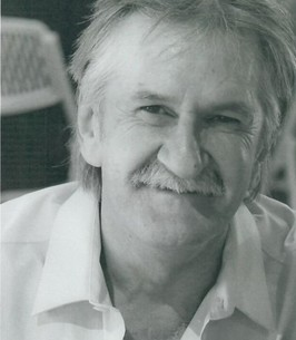Craig Van Horn