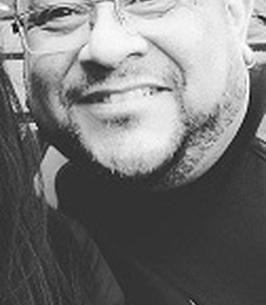 Vincent Ramirez Sr.