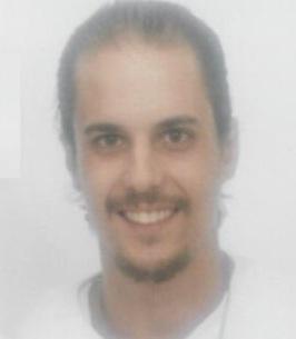 Henry Victorino