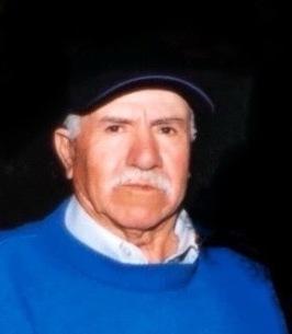 Pedro Castaneda